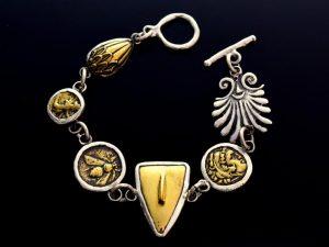 vaso di pandora gioielli e bijoux