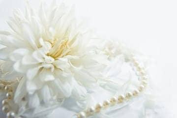 collane di perle bigiotteria