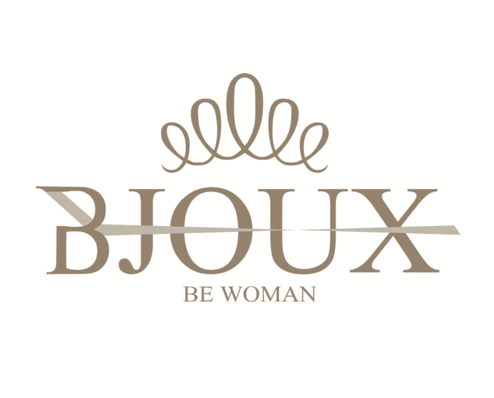 bjoux.it